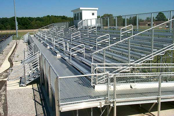 10-row-elevated-aluminum-bleachers-sm